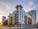 The Edison Lofts Apartments Community Thumbnail 1