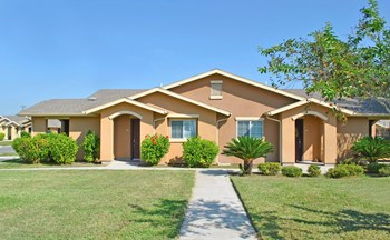 7766 Mile 16 Road North 2 Beds Apartment for Rent Photo Gallery 1