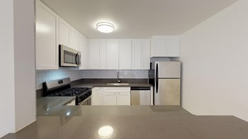 3245 Avenue 32 2 Beds Apartment for Rent Photo Gallery 1