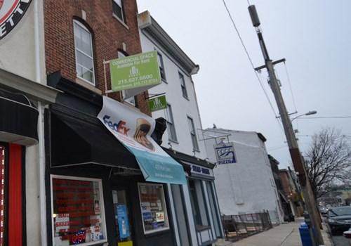 4219 Main Street Community Thumbnail 1