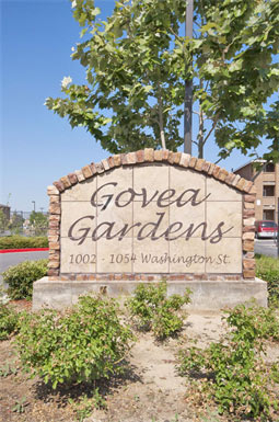 Govea Gardens Photo Gallery 1