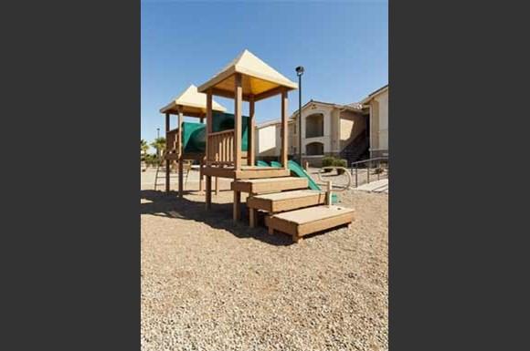 Luxury Apartments In Yuma Az