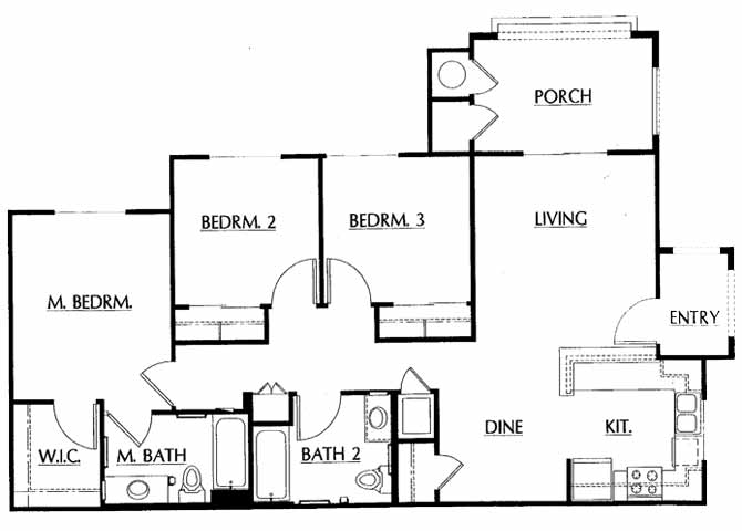 Studio Apartment Floor Plans 480 Sq Ft 500 sq ft studio apartment floor plan 900 sq ft studio apartment