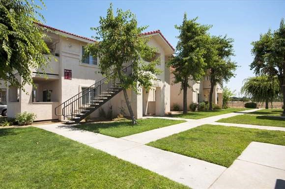 Apartments For Rent In Parlier Ca