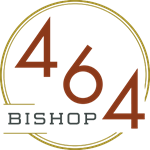 464 Bishop Property Logo 8