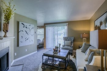 20121 SE Stark Street 2 Beds Apartment for Rent Photo Gallery 1