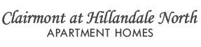 Clairmont at Hillandale North Property Logo 21