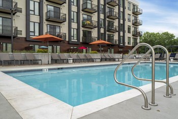 8101 Normandale Lake Boulevard Studio-3 Beds Apartment for Rent Photo Gallery 1