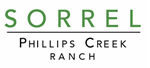 Frisco Property Logo 61