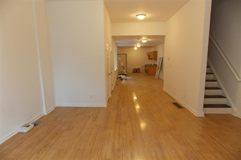 2140 N 20th St 6 Beds House for Rent Photo Gallery 1