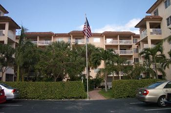 1361 South Federal Hwy #103 Studio-3 Beds Apartment for Rent Photo Gallery 1
