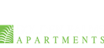 Golden Palms Property Logo 16