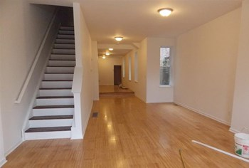 2256 N 21St St 6 Beds House for Rent Photo Gallery 1