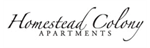 Homestead Colony Limited Partnership Property Logo 0
