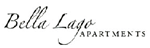 Bella Lago Apartments Property Logo 0