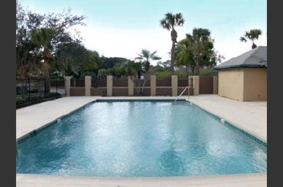Bella Lago Apartments 4405 South Texas Avenue Orlando