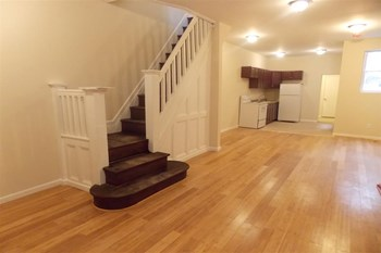 3834 Wyalusing Ave 3 Beds Apartment for Rent Photo Gallery 1