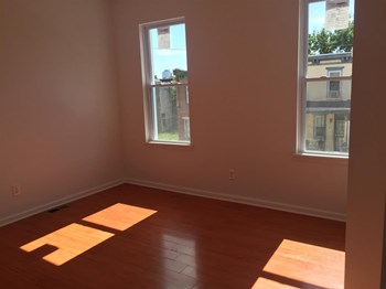 3847 Olive St 3 Beds Apartment for Rent Photo Gallery 1