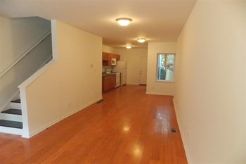 3855 Olive St 3 Beds Apartment for Rent Photo Gallery 1