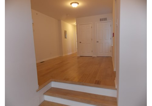 3921 Fairmount Ave - Apt. 1 Community Thumbnail 1