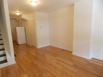 5020 Ogden St 3 Beds House for Rent Photo Gallery 1