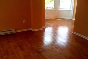 1811 W Montgomery Ave 2 Beds Apartment for Rent Photo Gallery 1