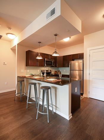 131 N Main St 1-2 Beds Apartment for Rent Photo Gallery 1