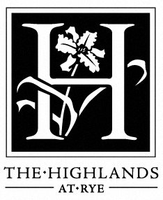 The Highlands at Rye Property Logo 4