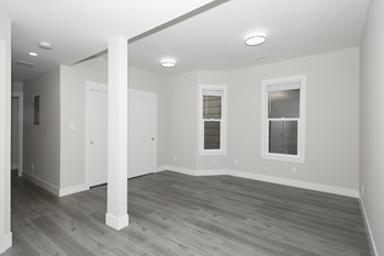 322 Stanyan Street, 2288 Fulton Street 2-4 Beds Apartment for Rent Photo Gallery 1