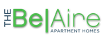 Marietta Property Logo 20