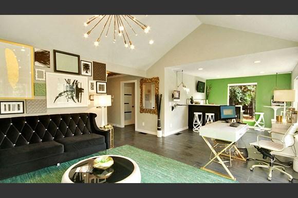 Belaire apartments 825 powder springs street marietta - Cheap 2 bedroom apartments in marietta ga ...