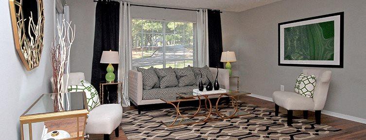 Belaire apartments in marietta ga - 3 bedroom apartments in marietta ga ...