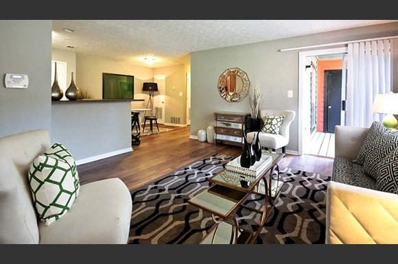 Cheap Apartments In Powder Springs Ga