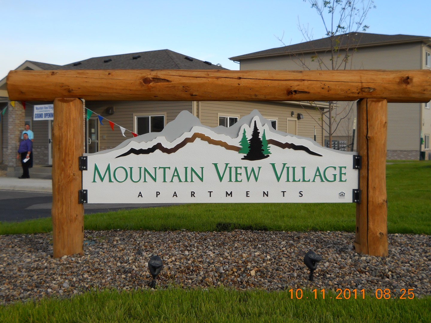 Mountain View Village Apartments photogallery 9