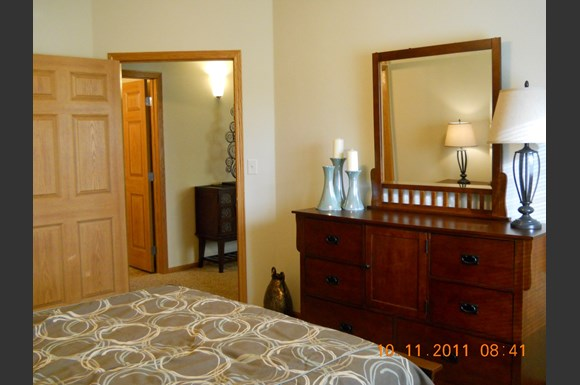 Cheap Apartments For Rent In Rapid City Sd