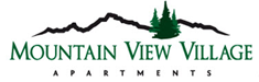 Mountain View Village Apartments Property Logo 0