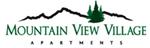 Rapid City Property Logo 0