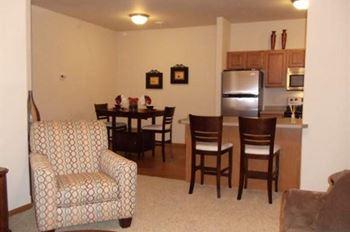 Rapid City (SD) Apartments for Rent – RENTCafé