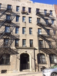 30-78 34Th Street 1 Bed Apartment for Rent Photo Gallery 1
