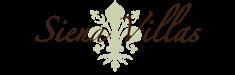 Orem Property Logo 0