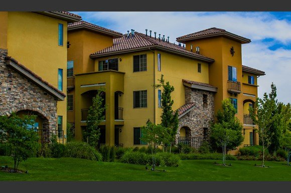 Cheap Apartments In Utah County