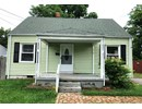 518 Chapel Street Community Thumbnail 1