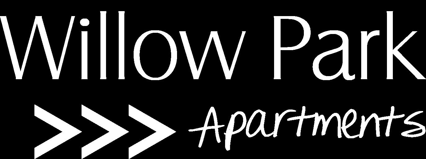 Des Moines Property Logo 10