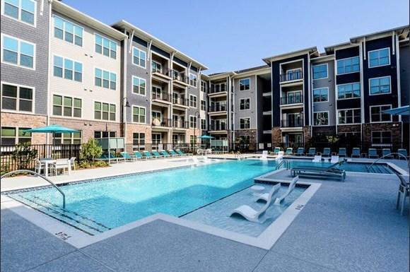 Alta Apartments Smyrna Ga
