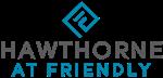 Greensboro Property Logo 23