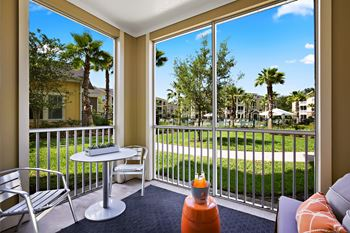 9712 Bosque Creek Circle 1-3 Beds Apartment for Rent Photo Gallery 1
