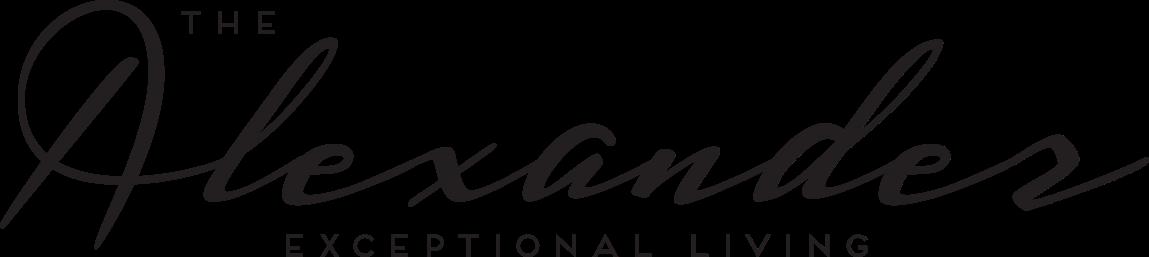Philadelphia Property Logo 48