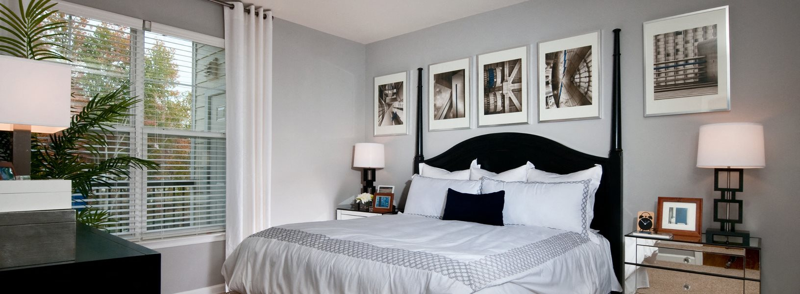 Luxury Apartments In Hanover Md