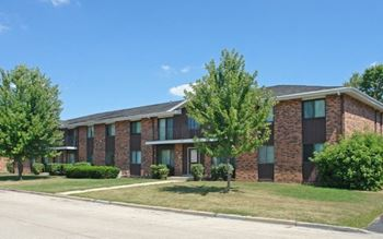 4205 Winthrop Ave 1-2 Beds Apartment for Rent Photo Gallery 1