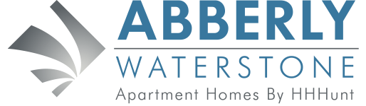Property Logo at Abberly Waterstone Apartment Homes, Virginia